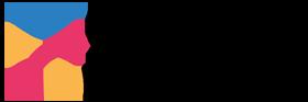 Scan Sat Network