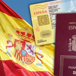 Guide to Spanish Residency Permit, Visa Rules and Application Form
