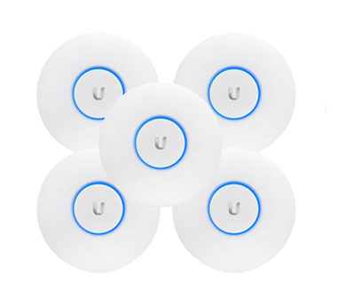 Unifi AP Ubiquiti